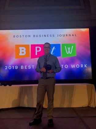 2019_BBJ_BPTW-1