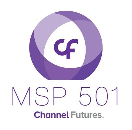 CP-1125-CF-MSP-501-Logo-Update_Final-01_cropped
