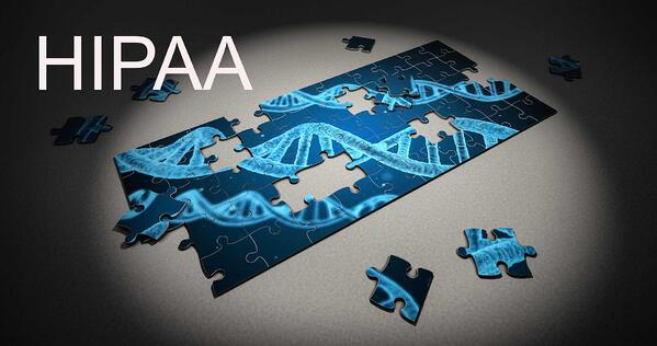 HIPAA_LifeSciences_Biotech