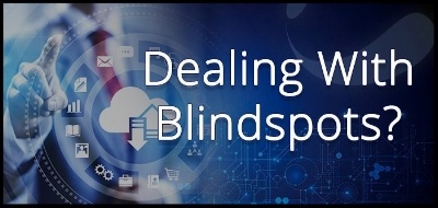 Dealing With Blindspots-302782-edited-397303-edited.jpg