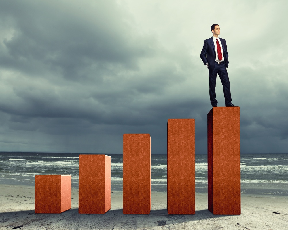 How MSPs can help you grow