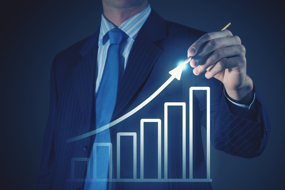 Positive Impact That Your Credit Union Will See By Outsourcing Your IT Services