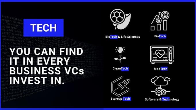 VCs_Businesses
