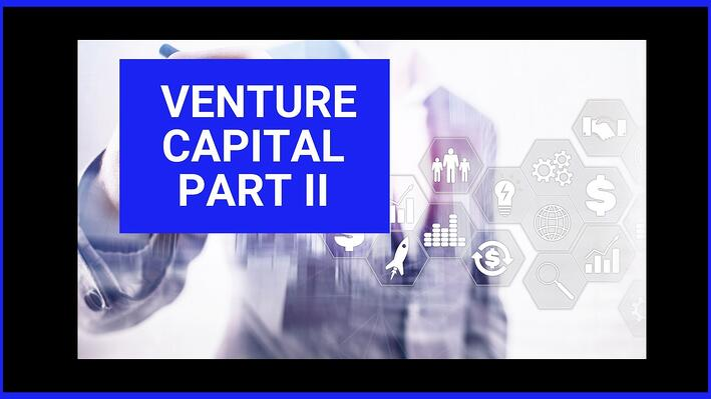 Venture_Capital_Part2