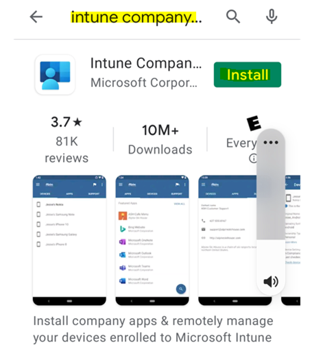 What_is_Intune_Company_Portal_pic1