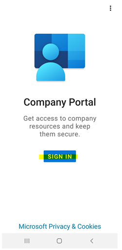 What_is_Intune_Company_Portal_pic3
