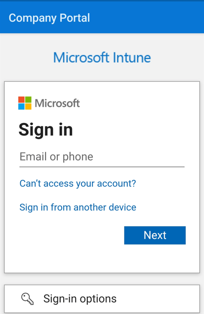 What_is_Intune_Company_Portal_pic4