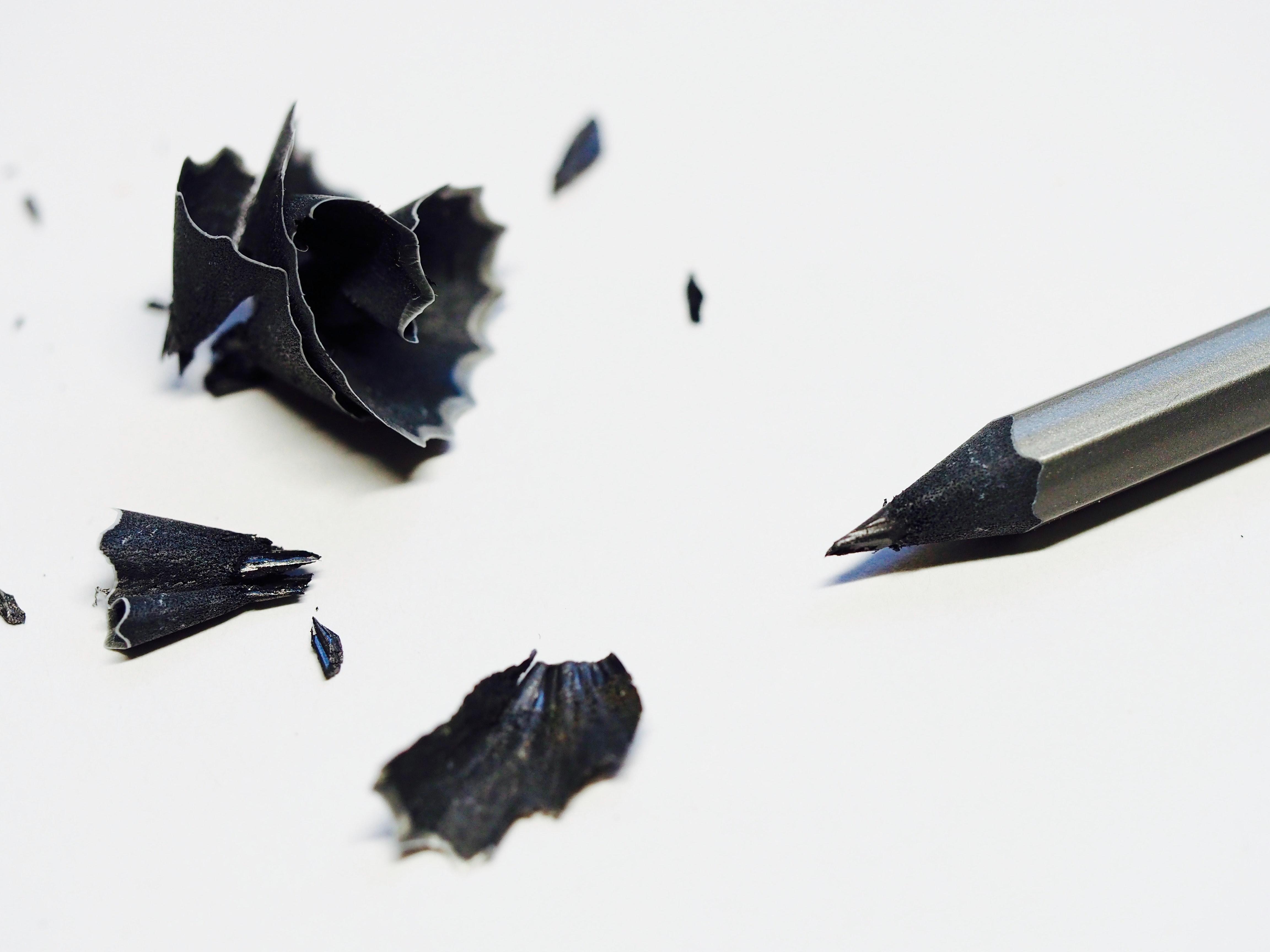 black-black-pencil-black-and-white-750913