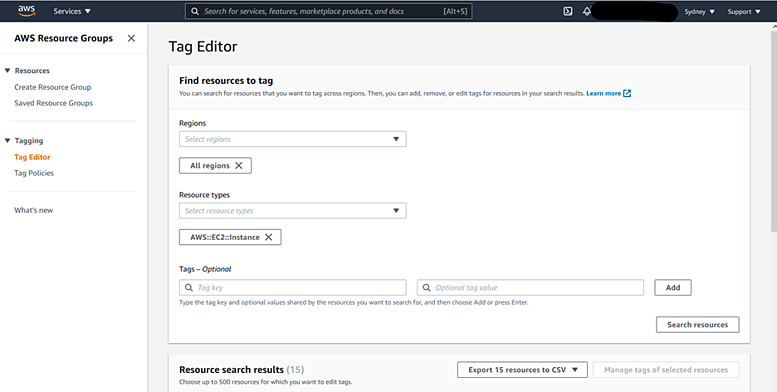 blog-finding-aws-resource-over-all-regions 1