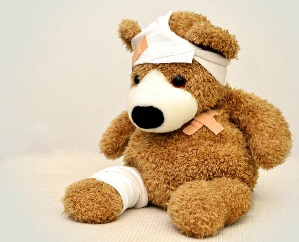 brown-and-white-bear-plush-toy-42230