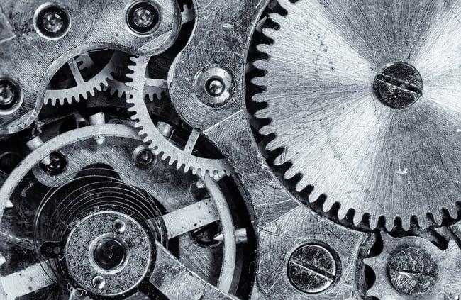 clock-responsive-1452987_1920