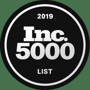 inc5000-logo-2019-badge