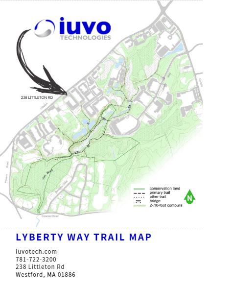 lyberty_trail