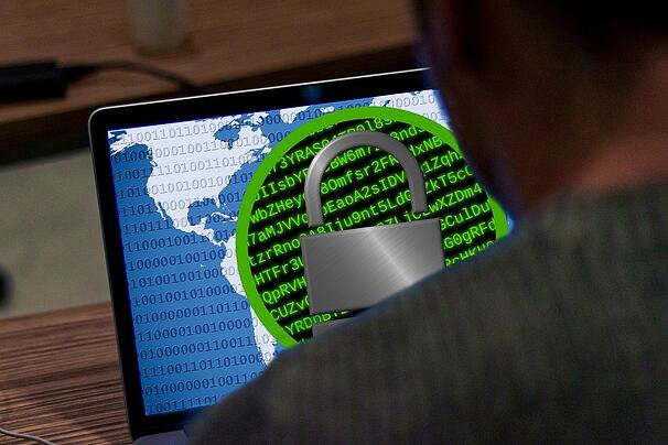 ransomware-2320941_960_720