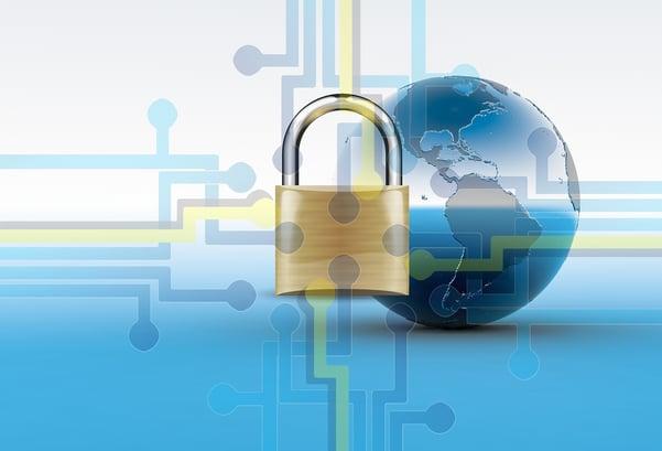 Cybersecurity_ssl-2890762_1920