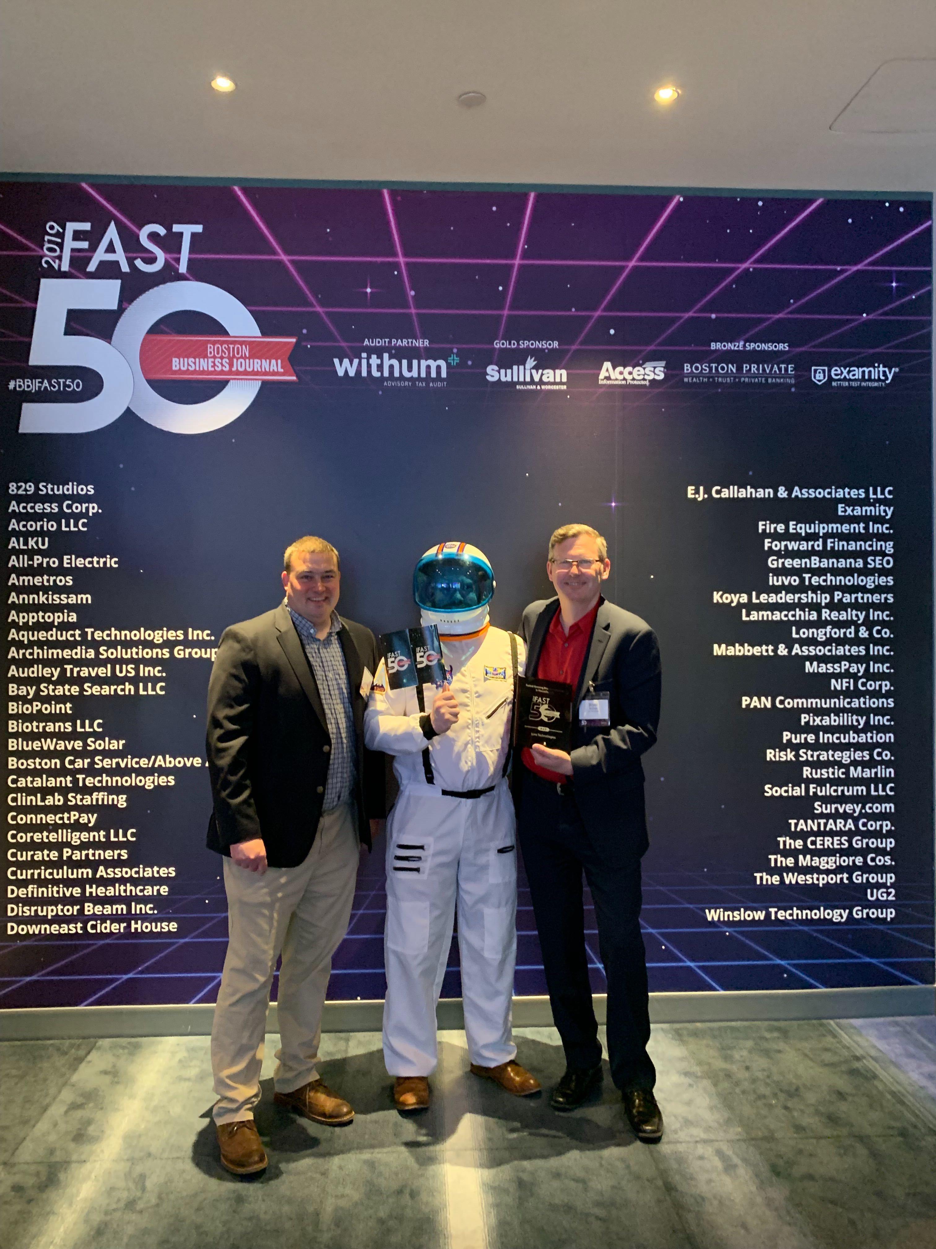 BBJ_F50_2019