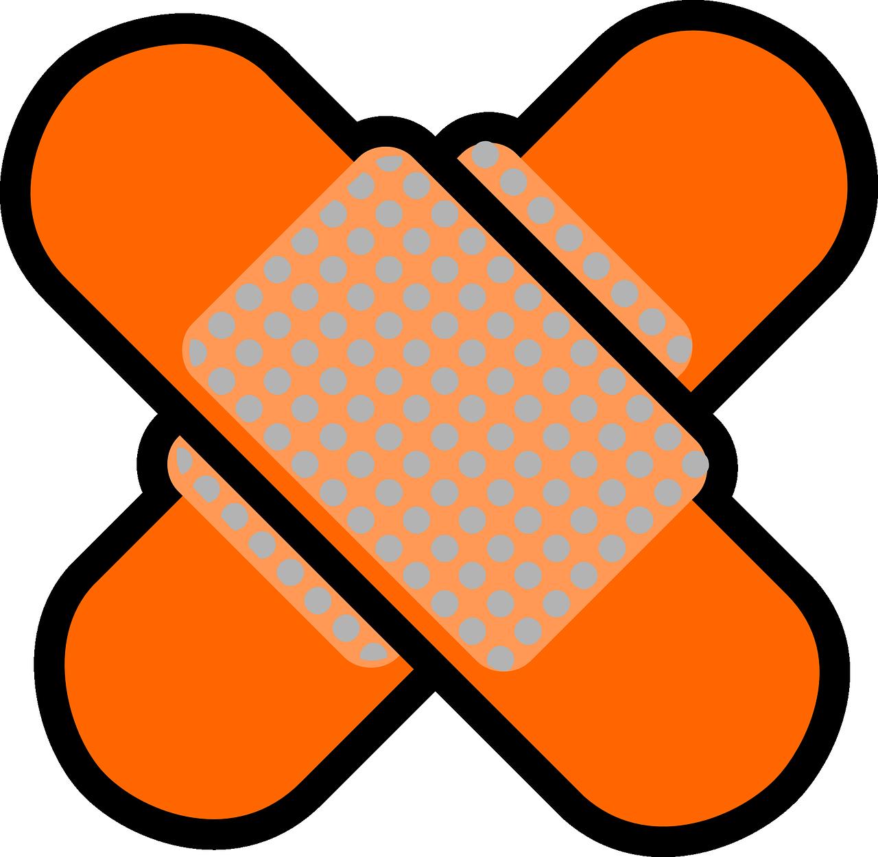 microsoft patching
